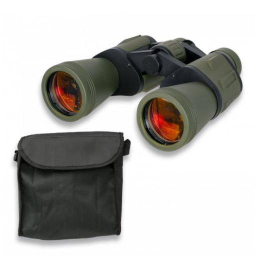 Binocular 8x40 - 2 Colores [1]
