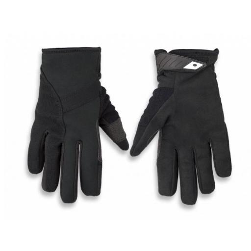 Guantes Seguridad Anticorte Nivel 5