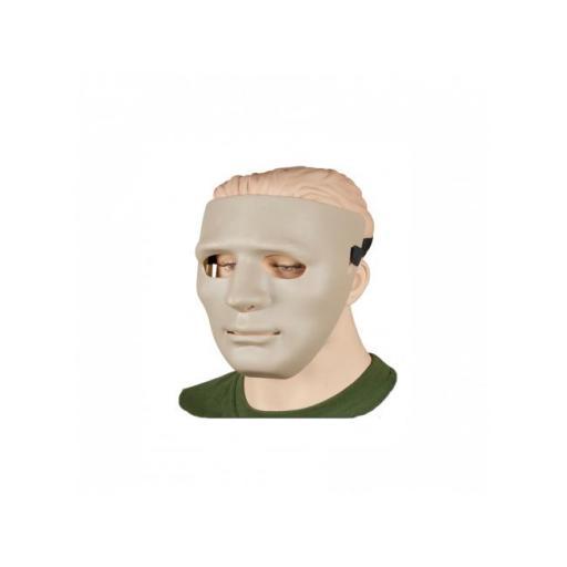 "Mascara ""SERIAL KILLER"" [0]"
