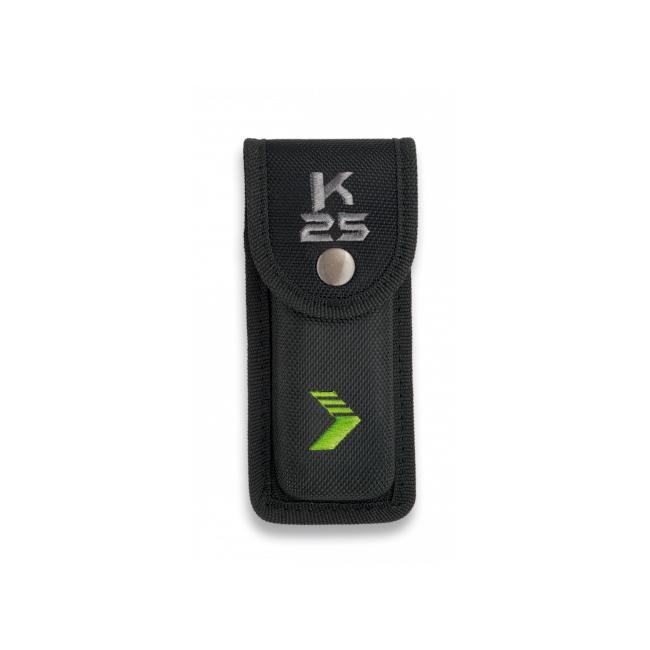Funda Moldeada K25 ENERGY