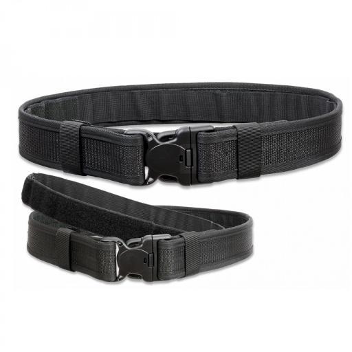 Cinturon Policial Doble. tallas S/M , L / XL [0]