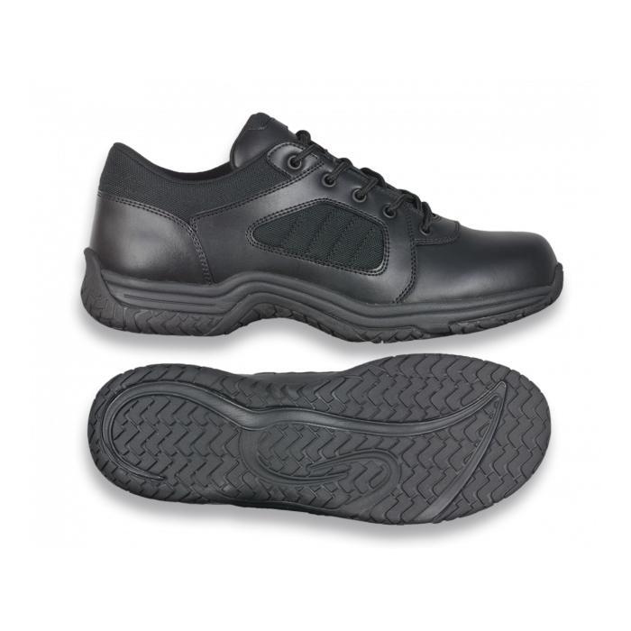 Zapatos Tacticos BARBARIC FORCE