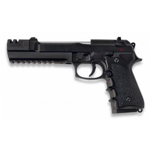 Pistola Airsoft Muelle
