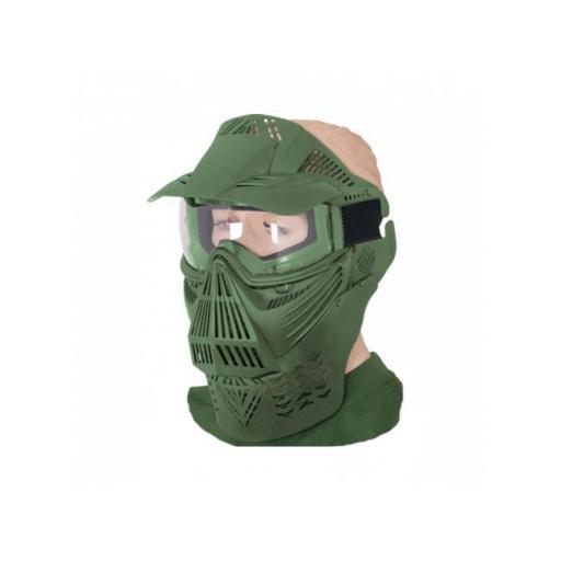 Mascara PVC [1]