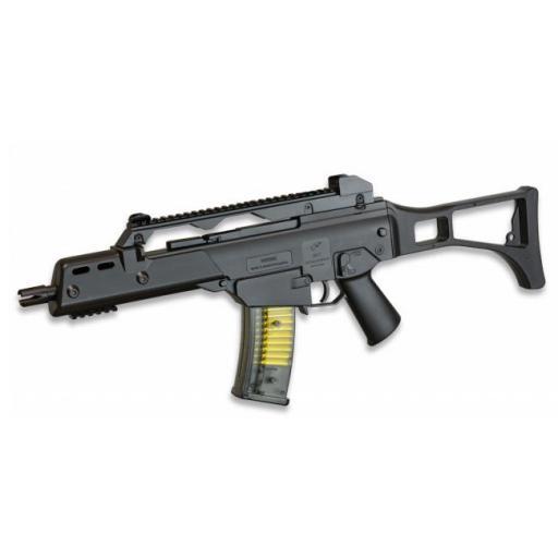 Fusil Corto Airsoft