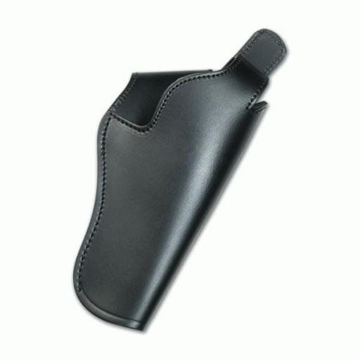 Funda de Cuero Revolver ASTRA