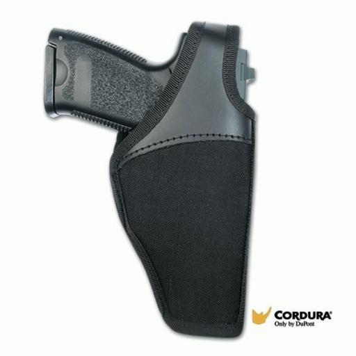 Funda de Cordura H&K USP, WALTHER P99 , GLOCK 17