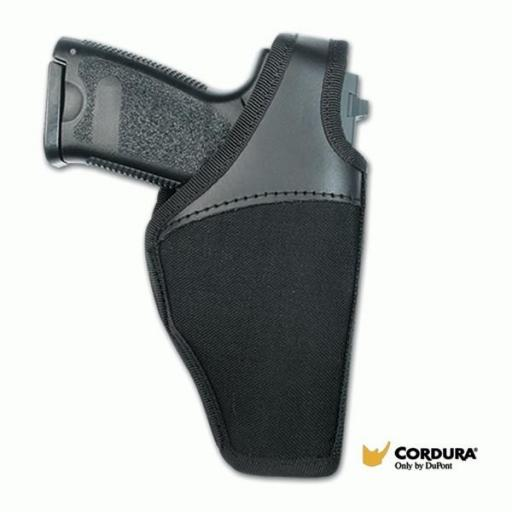 Funda de Cordura H&K USP COMPACT, WALTHER P99 COMPACT