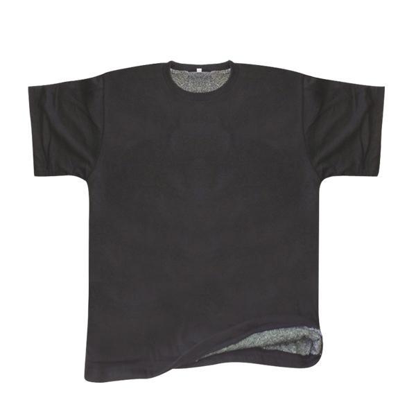 Camiseta Anticorte