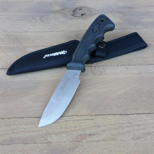 Cuchillo de Caza CAMILLUS WESTERN [2]