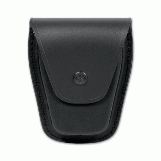 Funda Inyeccion Grilletes VEGA HOLSTER
