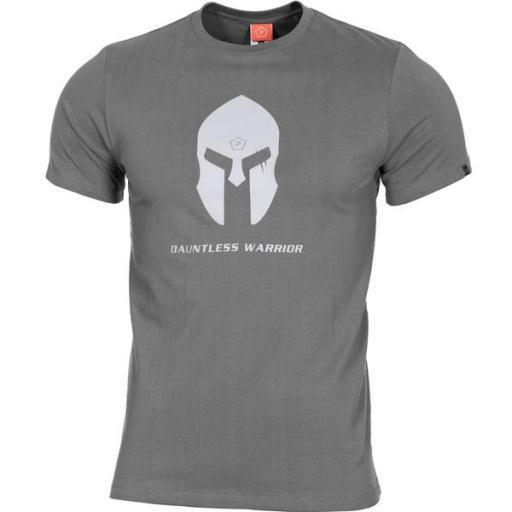 Camiseta Espartano PENTAGON
