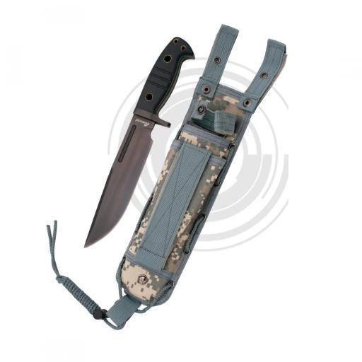 Cuchillo Tactico AMONT [0]