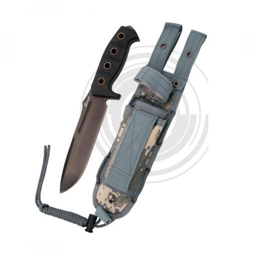 Cuchillo Tactico AMONT