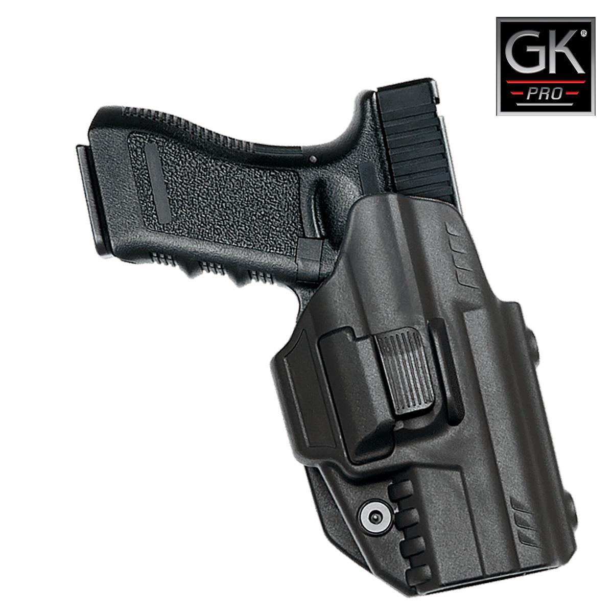 Funda GK para Pistola HK USP