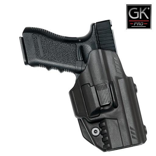 Funda GK para Pistola HK USP [0]