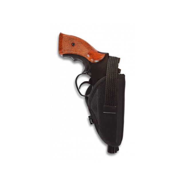 """Funda de Cordura Revolver  2"""""""