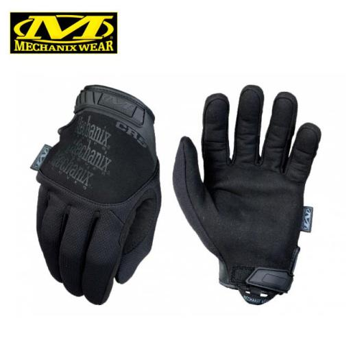 Guantes Tacticos Anticorte MECHANIX WEAR