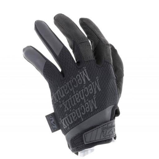 Guantes Mechanix Cover Speciality 0.5 mm [1]