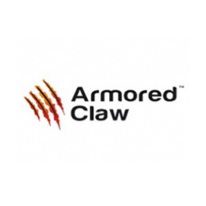 Armored Claw.png