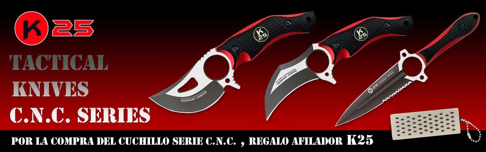 cuchillo-k25.jpg