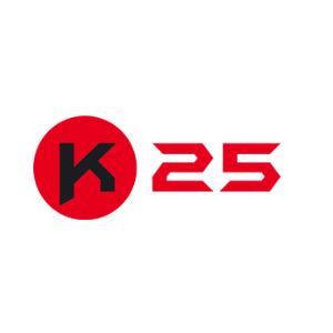 K25.png