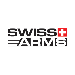 Swiss Arms.png