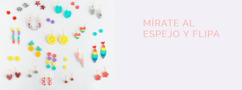 """Nueva Colección """"The Mint Summer"""" de Vinuesa"""