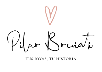 logotipo-pilar-breviati-ori-2.png