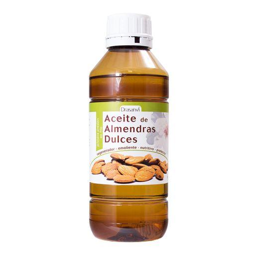 Aceite de Almendras 1l. [0]