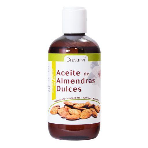 Aceite de Almendras 1l. [1]