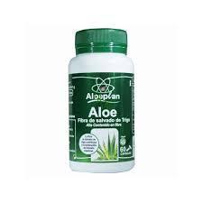 Aloeplan Aloe