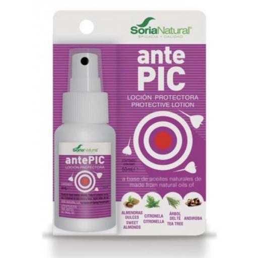 AntePic