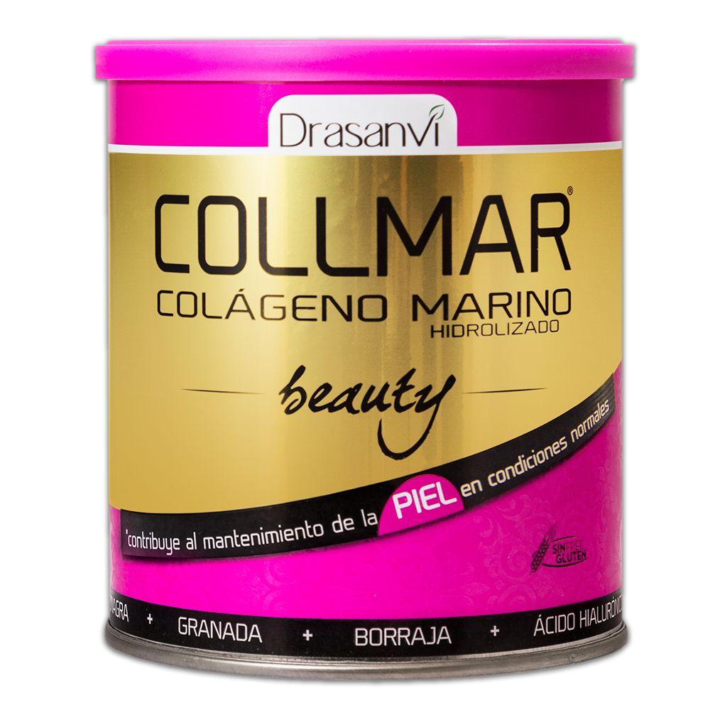 Collmar Beauty
