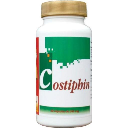 Costiphin [0]