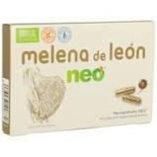 MELENA DE LEON NEO
