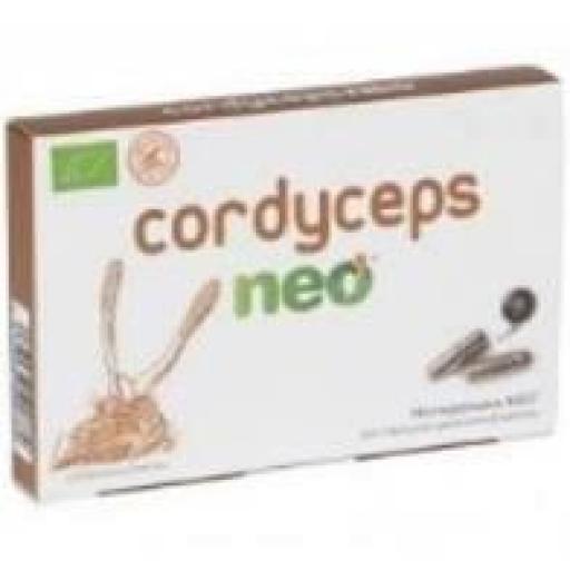 CORDICEPS NEO