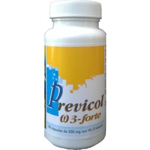 Previcol Omega 3 [0]