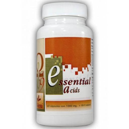 Essential Acids