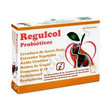 REGULCOL