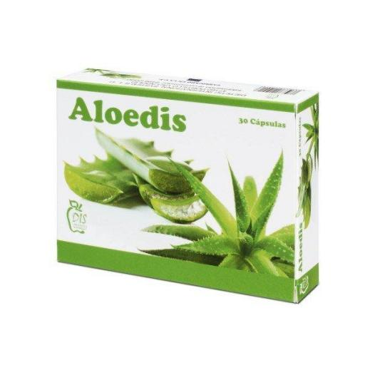 Aloedis