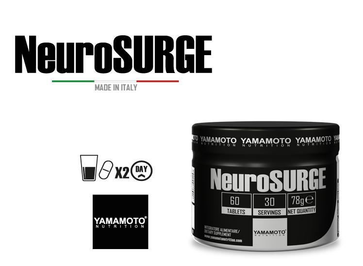 Neurosurge®