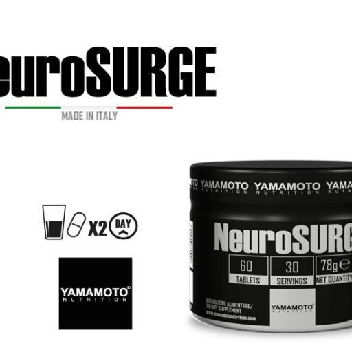 Neurosurge® [0]