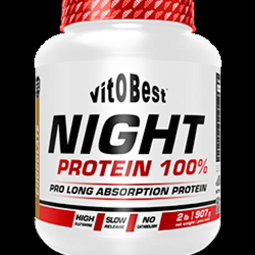 Night Protein 100 %