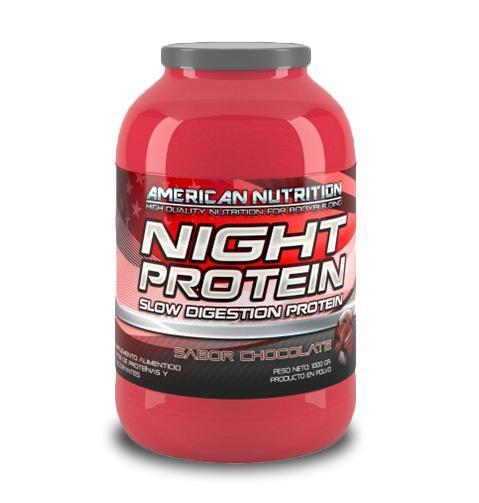 Night protein