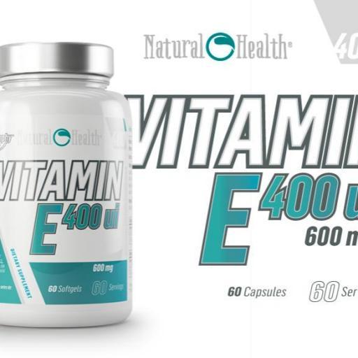 Vitamina E [0]