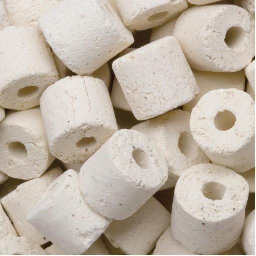 Aquael Materia Filtrante Bioceramax Pro [1]