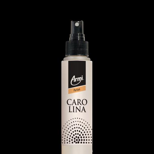 Perfume Carolina de Armi