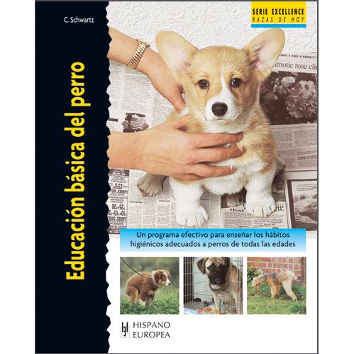 Educación Básica del Perro