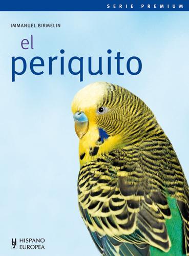 El Perquito